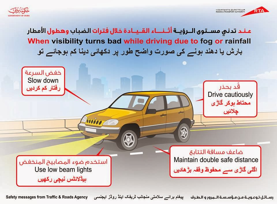 road safety in rainy season Safe driving tips in the rain samod driving with care and following safety precautions avoid driving on mud road tracks as there is a high likelihood of your.