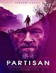 Partisan (2015) [Vose]