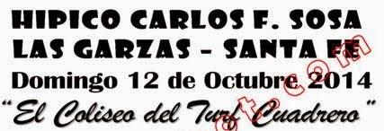 http://turfdelapatagonia.blogspot.com.ar/2014/10/1210-programa-de-carreras-de-caballos_5.html