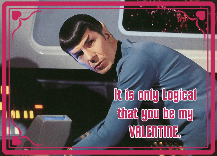 Happy Valentineu0027s Day From Vulcanology!