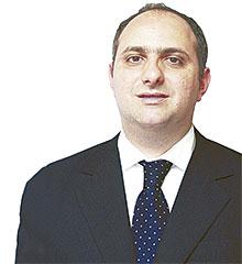 """Artigo do Prof. José Fernando Simão sobre """"Alimentos Compensatórios"""""""