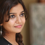 Swathi Photos at Bangaru Kodi Petta Movie Interview 12