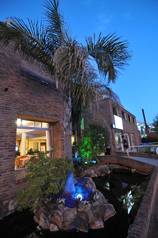 hotel en termas de dayman. hotel en termas de uruguay. hotel en termas de paysandu. hotel en termas de salto. turismo termal en uruguay. aguas termales