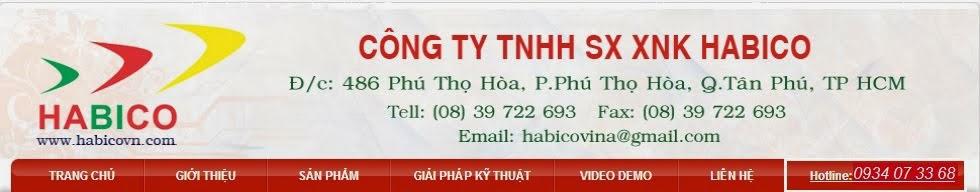 LAP DAT CAMERA BIEN HOA  0934073368