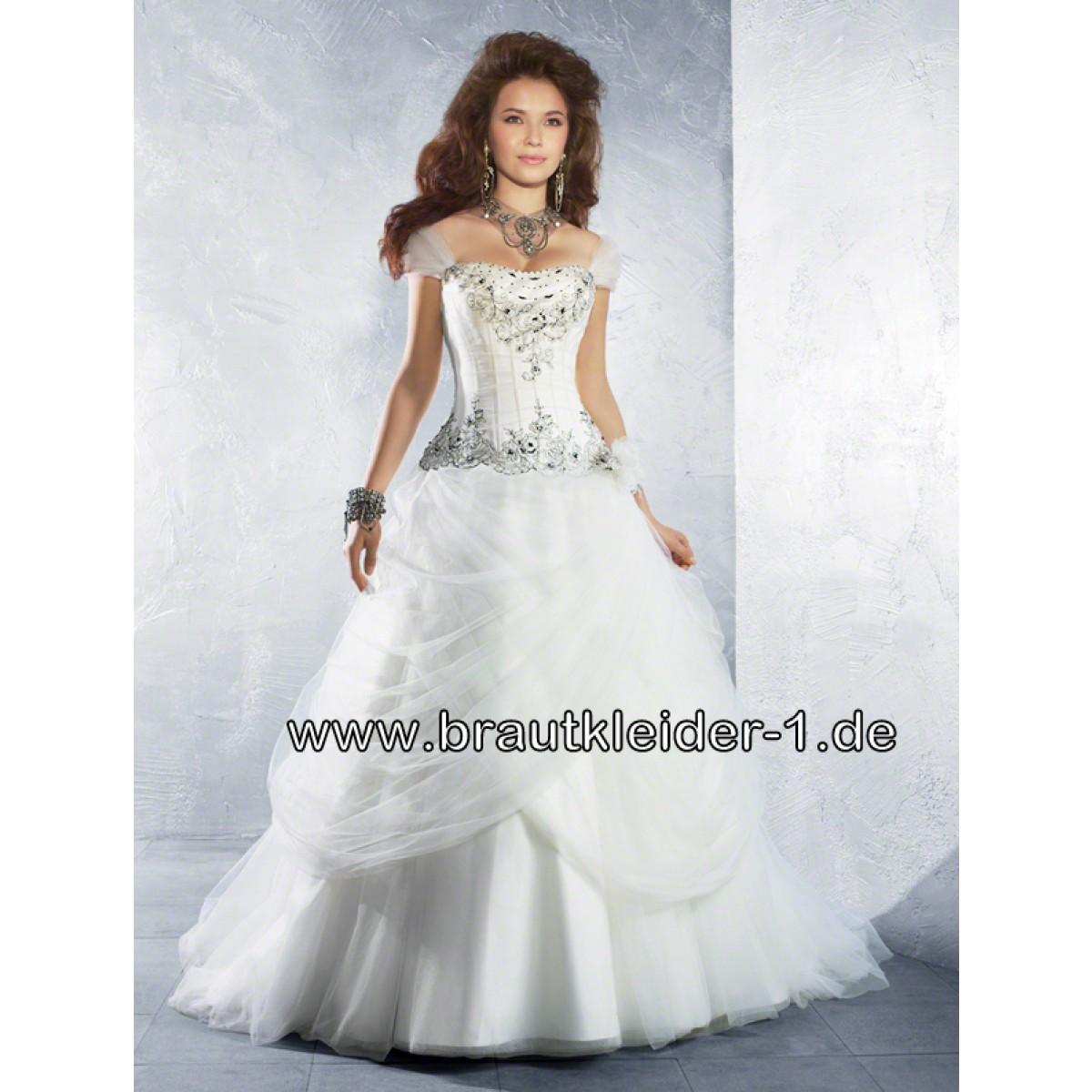 Brautkleider Auf Rechnung : brautkleider online auf rechnung ~ Themetempest.com Abrechnung