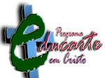 PROGRAMA EDUCARTE EM CRISTO
