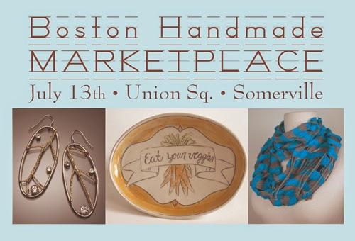 http://www.bostonhandmade.org/p/2014-marketplace.html