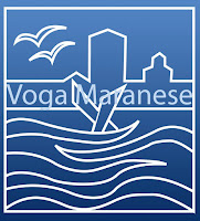 https://www.facebook.com/voga.maranese?fref=nf
