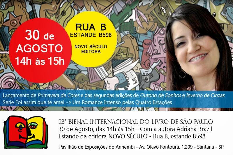 Bienal 2014