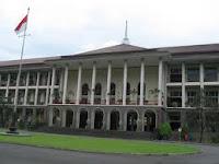 Beasiswa S2 Teknologi Informasi, Universitas Gadjah Mada & Kementerian Komunikasi dan Informatika