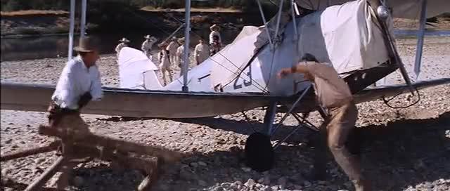 Villa cabalga! (1968) Western - Acción