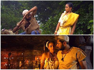 Urumi (2011) Prabhu+Nithya