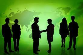 Como evitar los fraudes en las Empresas