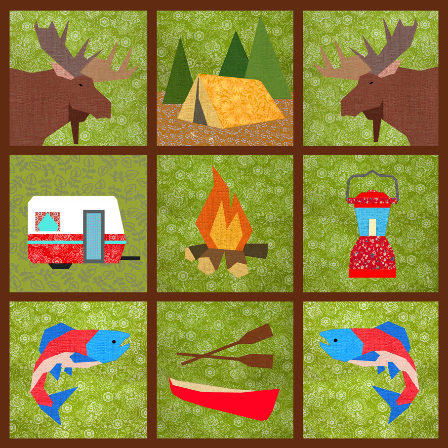 Perfect Quilts Campers Applies Quilts Quilting Projects Quilt Blocks Sewing Rv
