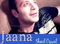 Jaana song lyrics shael