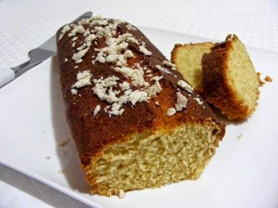 עוגות בחושות מהירות