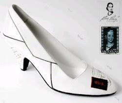 Zapatos de autor