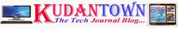 Welcome to techie Journal blog