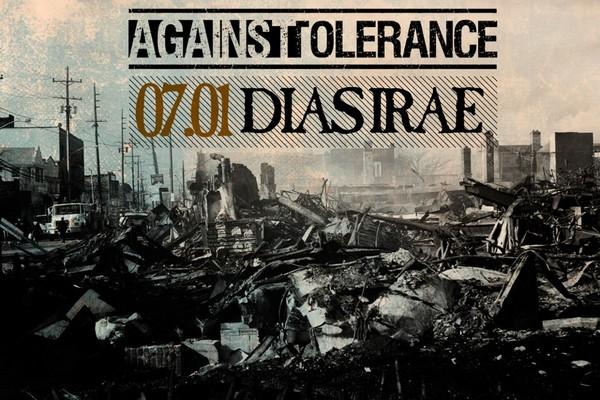 http://1.bp.blogspot.com/-PQM6Y9LhS5A/UOwbHnyK82I/AAAAAAAABN4/L6eJu2AY3zs/s1600/Against+Tolerance.jpg
