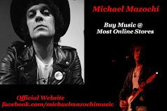 Michael Mazochi