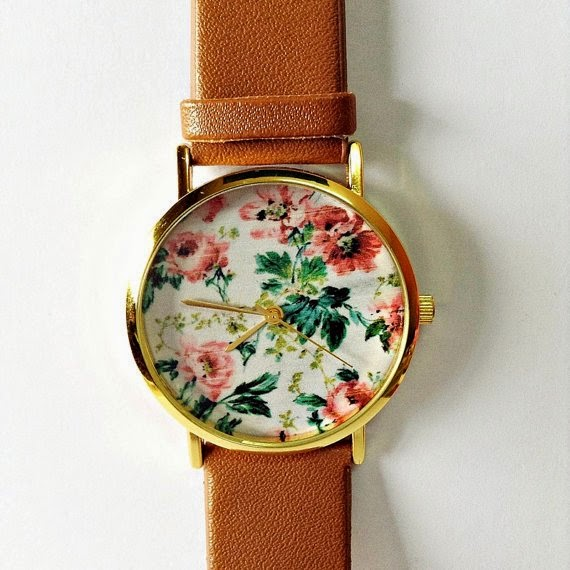 https://www.etsy.com/listing/173525176/floral-watch-vintage-style-leather-watch?ref=favs_view_2