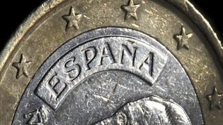 Se ralentiza la economía española