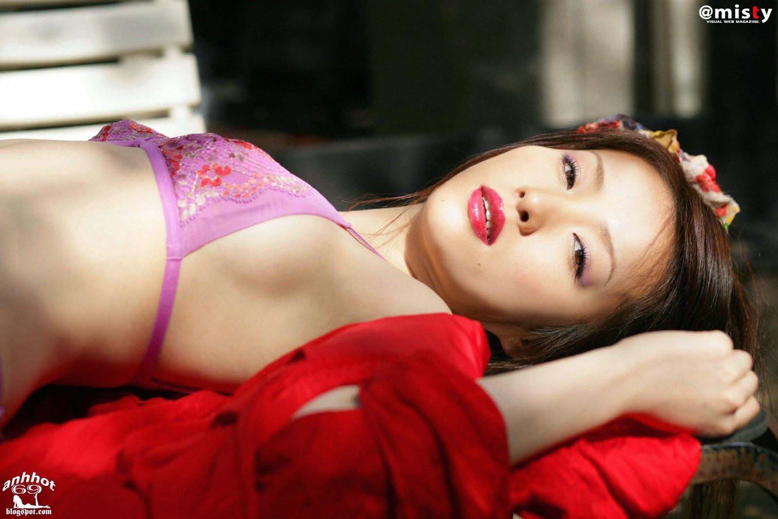 saki-seto-00409165