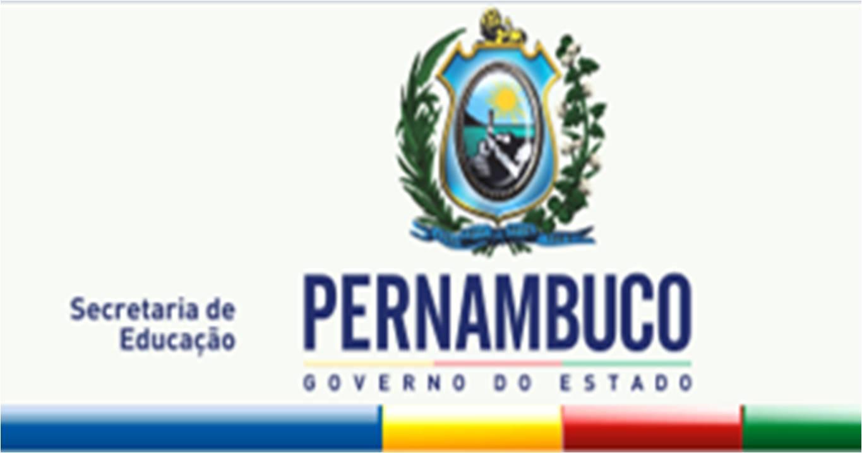 Concurso professor pernambuco see 2015 2016 as for Concurso para profesores 2016