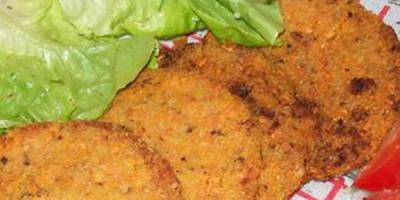 recetas de cocina panqueques zanahoria soja