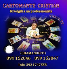 *Consulta Cristian Per una Risposta*