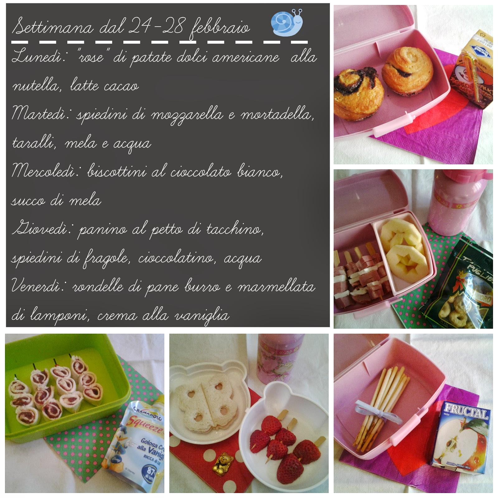 http://www.colazionialetto.com/2014/03/lemerendedicamilla-dal-24-28-febbraio.html