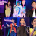 Kapamilya Stars at Programs, Nanguna sa Yahoo! Celebrity Awards 2014