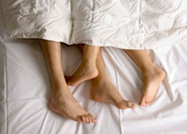 Image result for Married Woman dies during marathon sex with secret lover