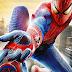 Homem-Aranha terá um filme solo independente e diferente do Cavaleiro das Trevas