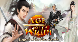 Age_of_Wulin