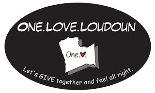 Blood Drive with One Love Loudoun