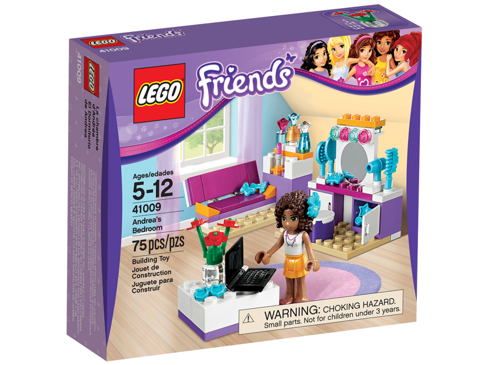 friends bricks friends 2013. Black Bedroom Furniture Sets. Home Design Ideas