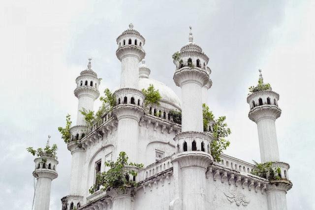 Sri Lanka, Travel Blogger, Photography, Wanderlust, Architecture