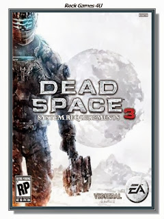 Dead Space 3 System Requirements.jpg