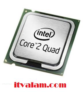 Intel%2BCore%2B2