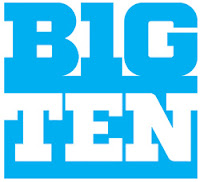 Big Ten home game starting times changing?