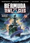 Bermuda Tentacles (2014) ()