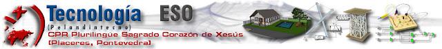 Tecnología ESO. Sagrado Corazón de Placeres (Pontevedra)