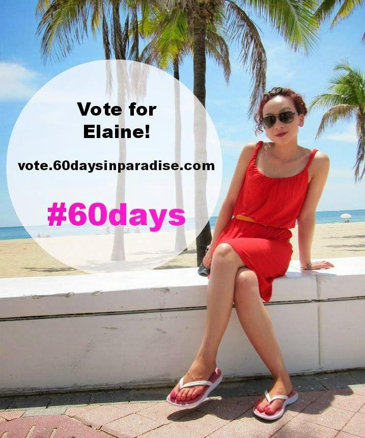 http://vote.60daysinparadise.com/