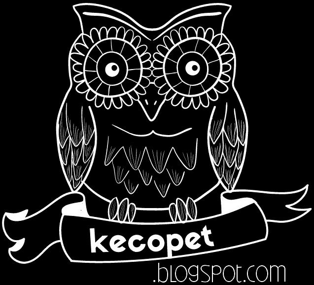 Kecopet Blog