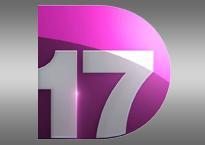 Chaîne TV D17 France