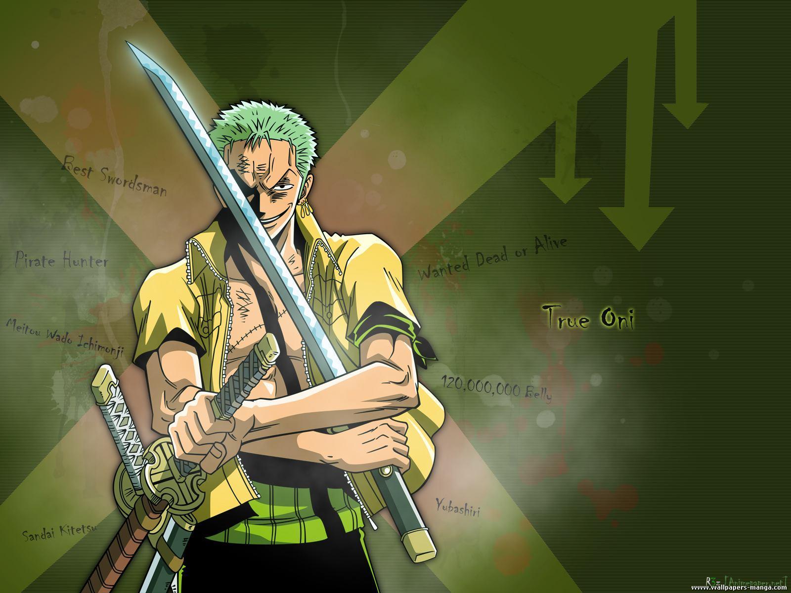 Trololo Blogg Wallpaper Hd One Piece New World