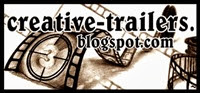 http://creative-trailers.blogspot.com