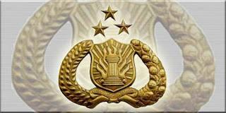 285 personil Polres Cirebon Kota siap amankan Pilkada dan Pilwakot 2013