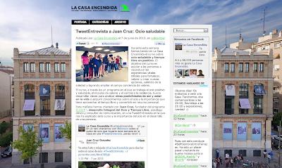 twiterentrevista+LCE+Curso+Ocio+Junio+20